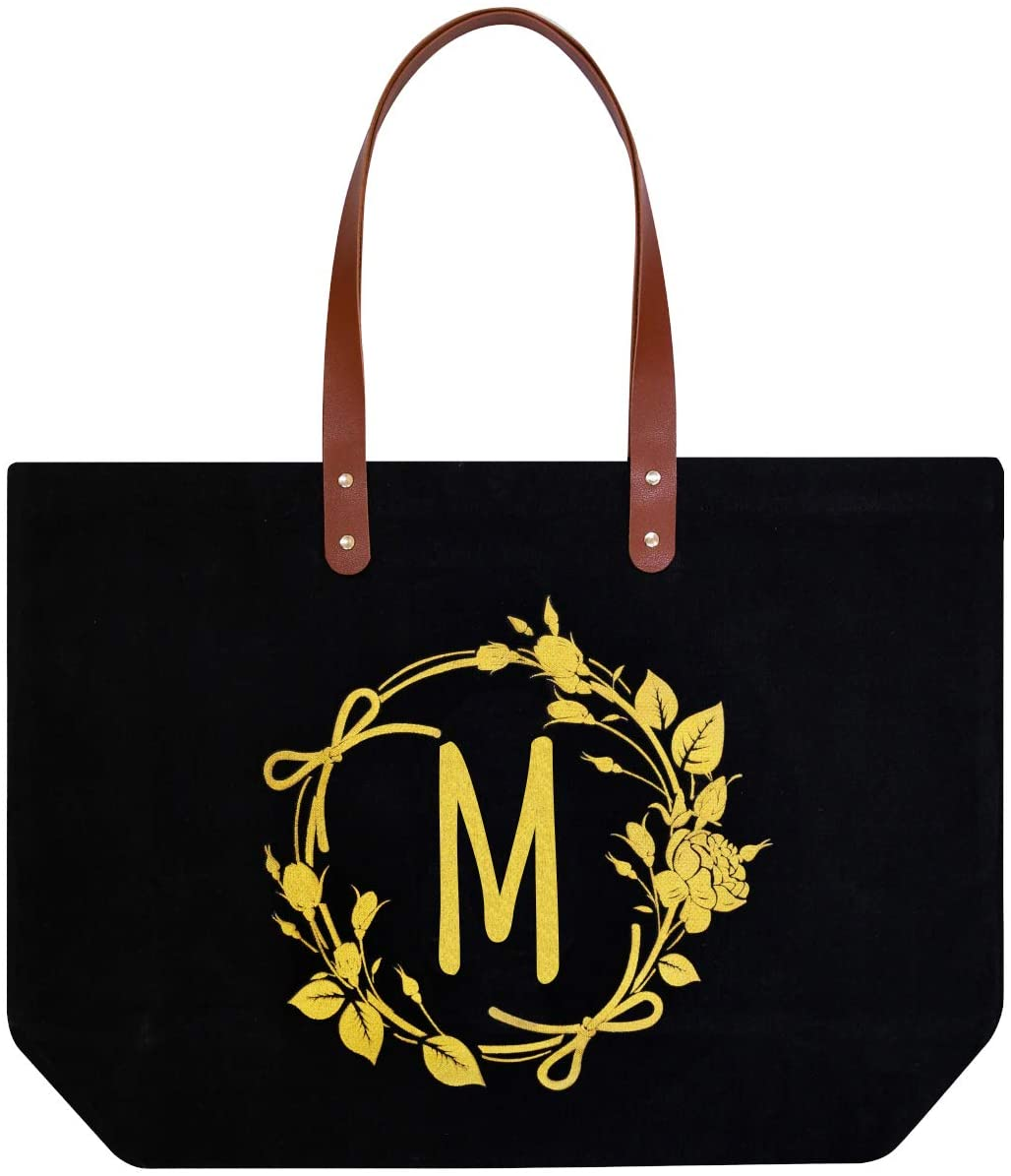 Birthday Gifts Bag for Women